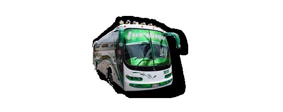 Transporte Empresarial