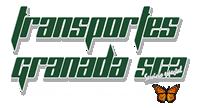 Transportes Granada